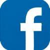 Facebook Submaldives