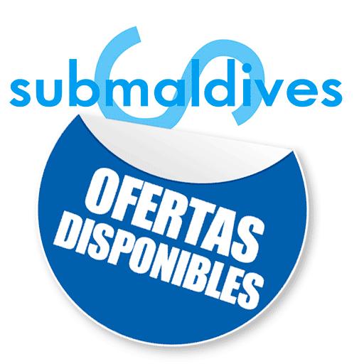 Ofertas Submaldives