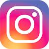 Instagram Submaldives