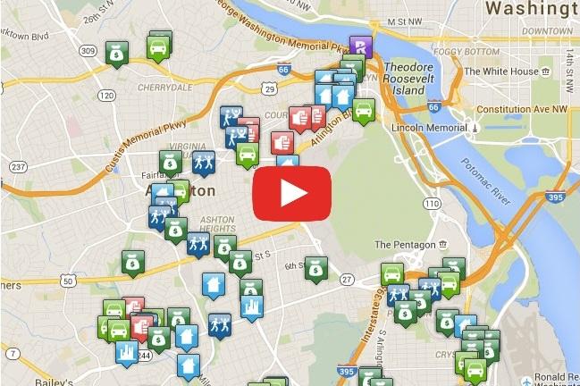 Vídeo Presentación Posgrado en Análisis de la Conducta Criminal