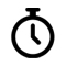 icono-tiempo.jpg