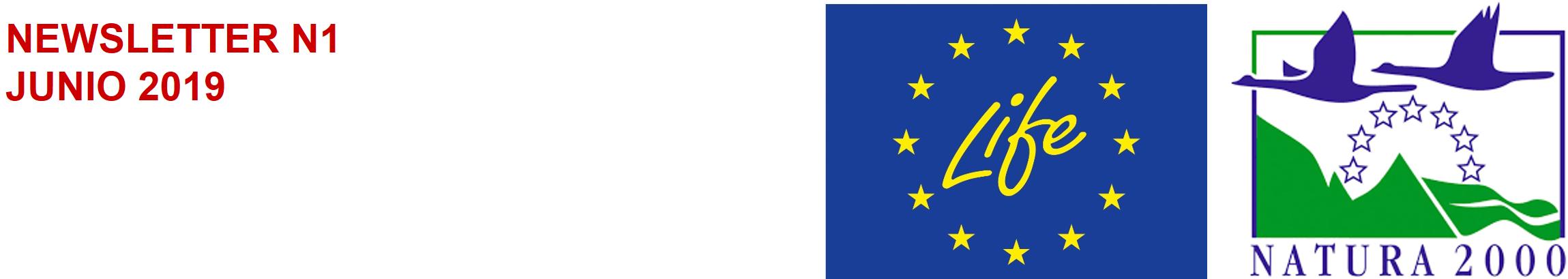 logos_europa.png
