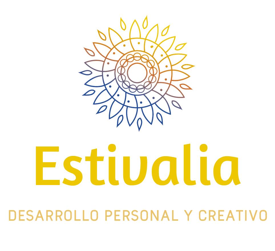 Estivalia_vertical_ok.jpg