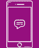 Tu smartphone ó tarjeta inteligente
