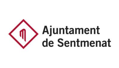 logo_Aj._Sentmenat.jpg