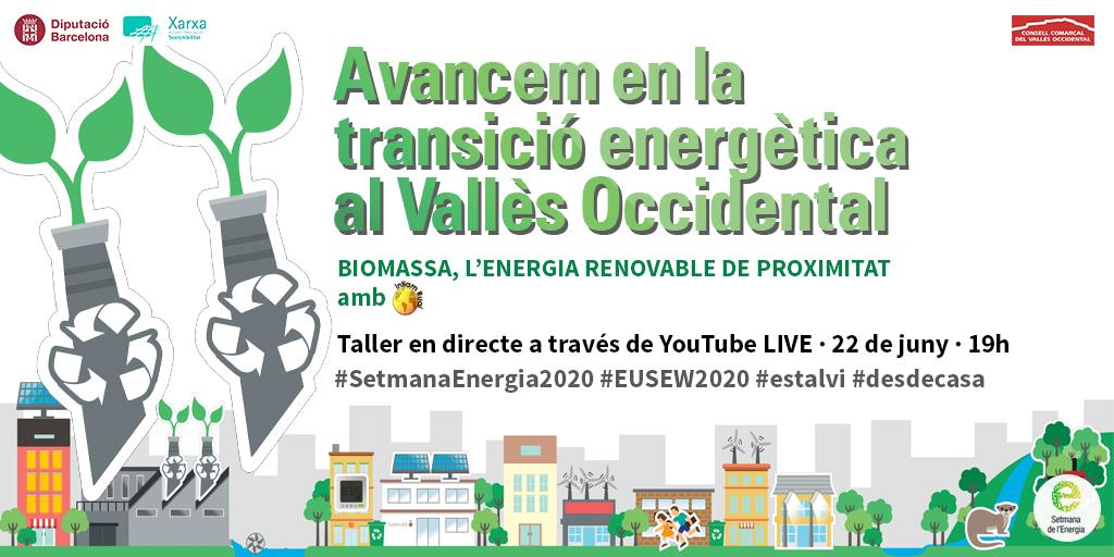 22_06_Biomassa__energia_renovable_de_proximitat.jpg