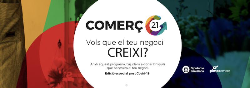 Banner directori de recursos del CCVOC