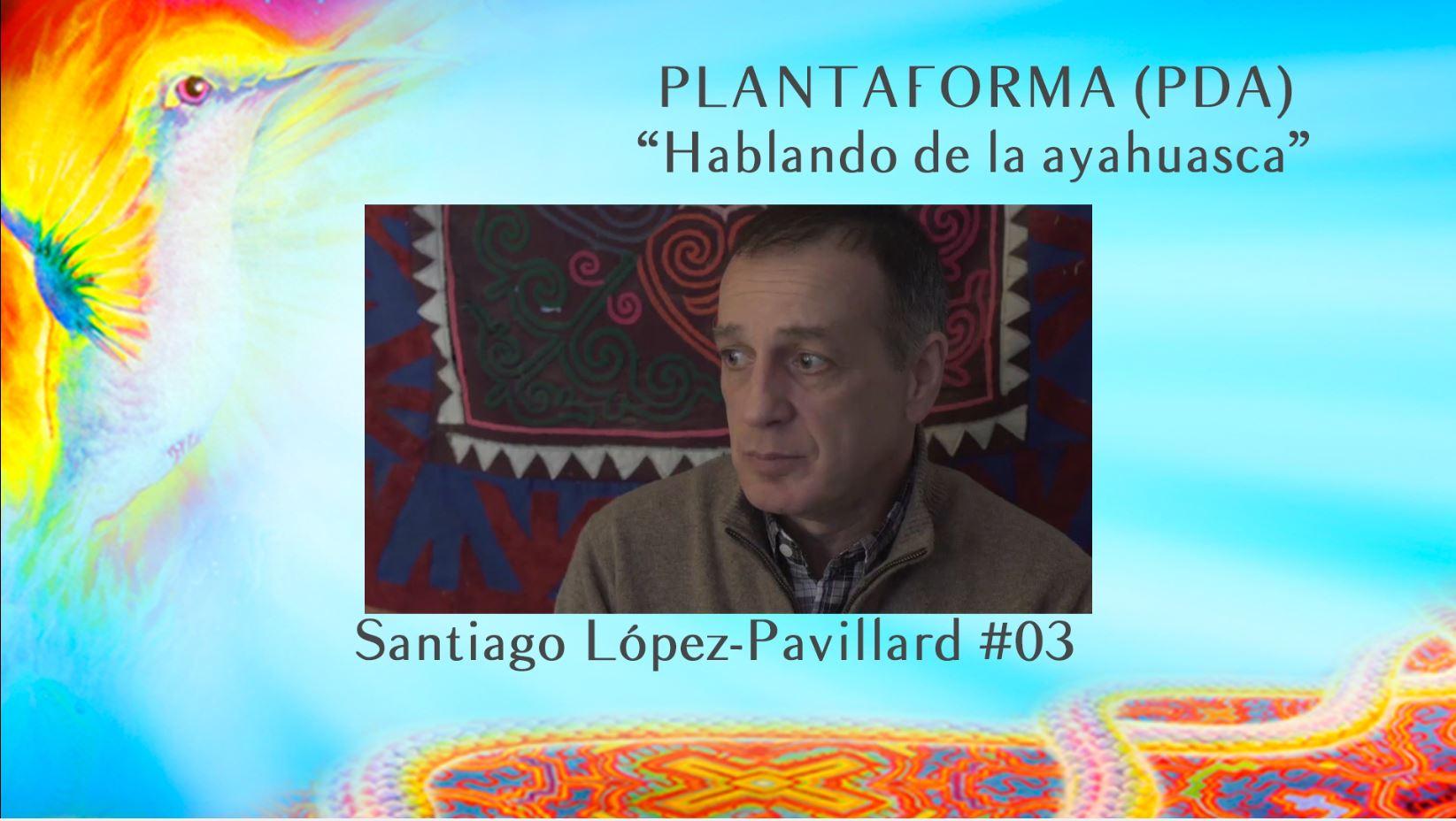 Hablando_de_la_ayahuasca__3_1.JPG