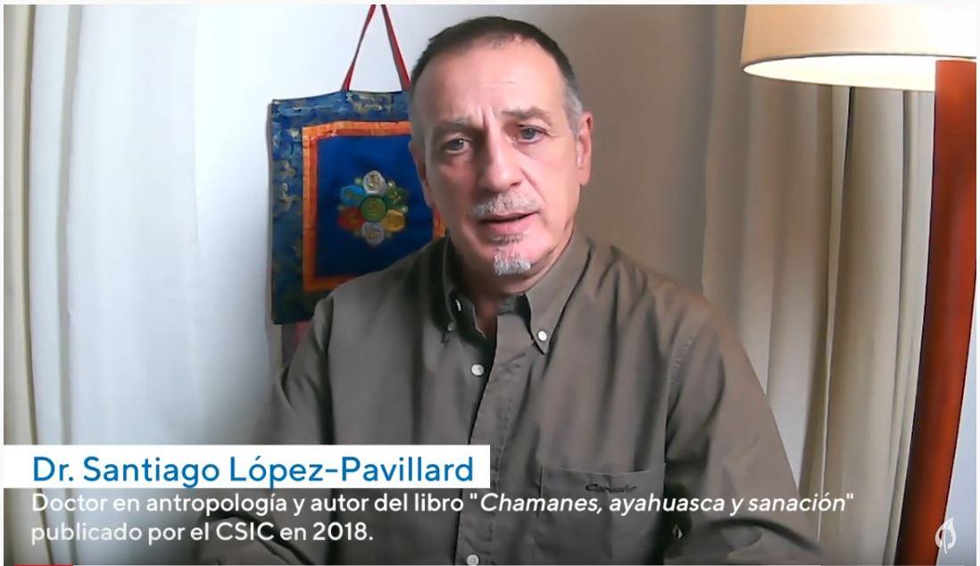 SLP_-_Vídeo_ICEERS_informe_aya2020.JPG
