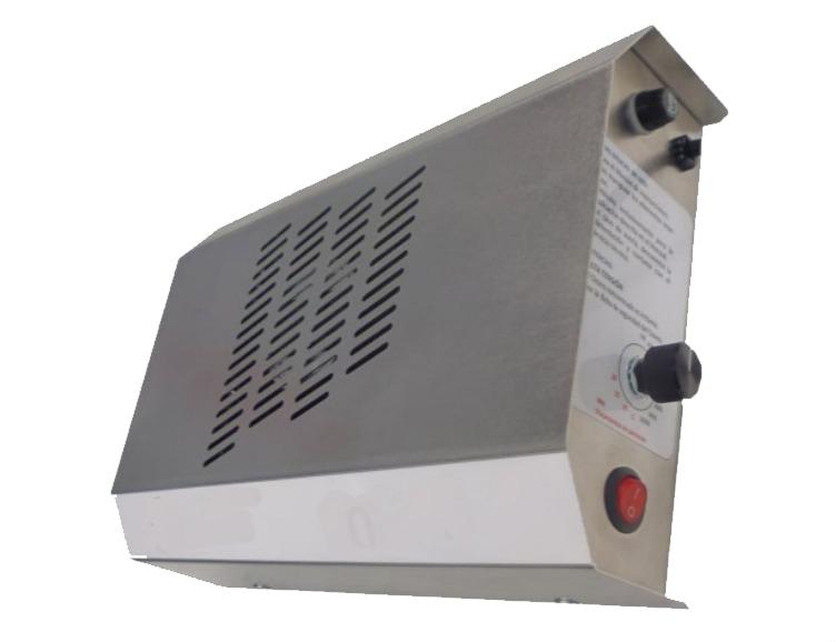 generador-ozono.jpeg