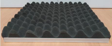 alfombra-desinfectante.jpg