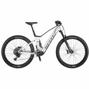 Ver Bicicleta