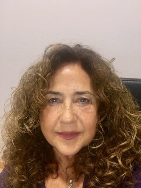 La Dra. Cruceta, ponente en el Congreso con la Conferencia