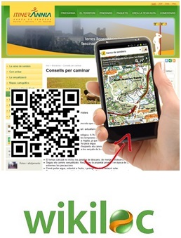 app_itinerannia.jpg