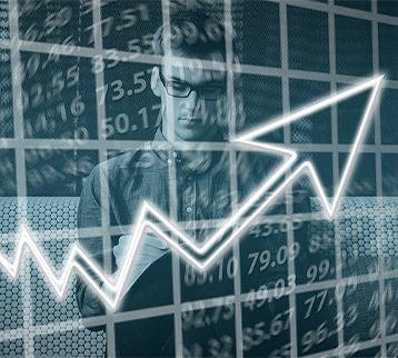 Què és el fons de comerç d'una empresa i com es calcula