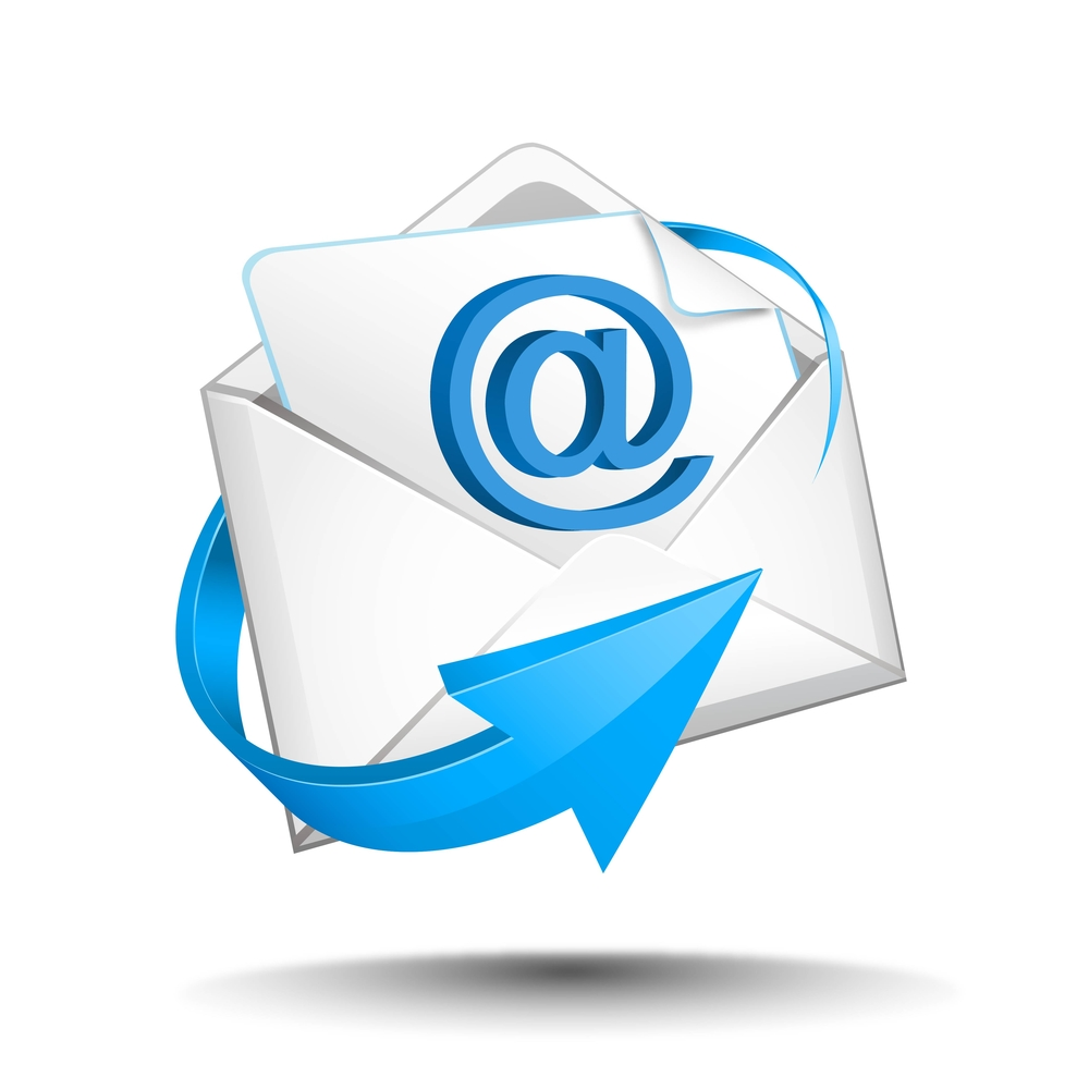 que-es-email-correo-electronico.jpg