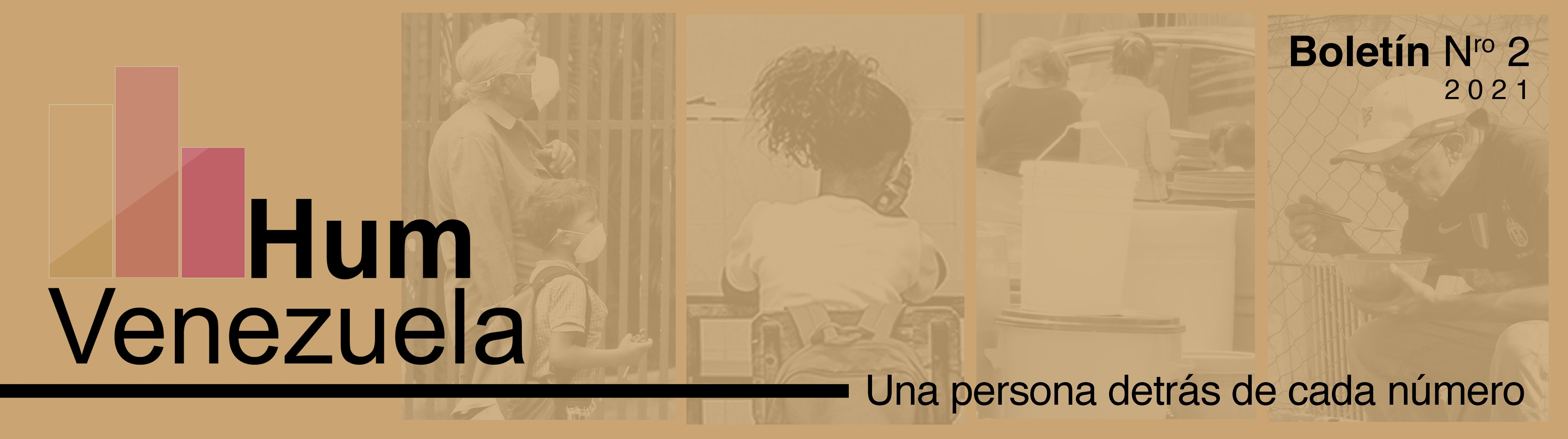 Cintillo_Boletín_HumVenezuela__2.jpg