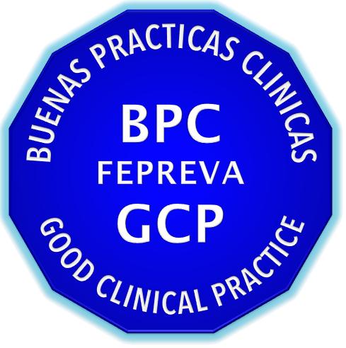 Programa Buenas Prácticas Clínicas